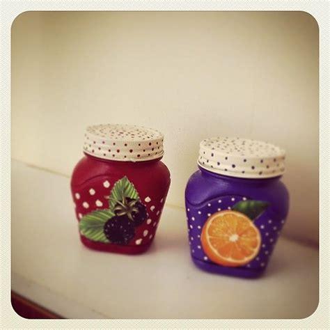 chalk paint fiyat glass jars painting kavanoz boyama boyama