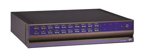 and light server cobalt light server