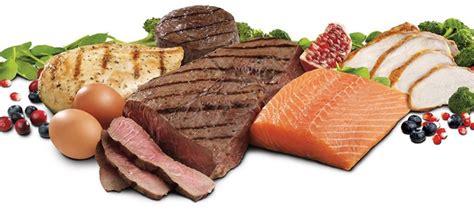 v proteini v katerih živilih se nahajajo proteini adventure
