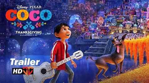 Coco Full Movie Online | coco full movie 2017 watch free online download