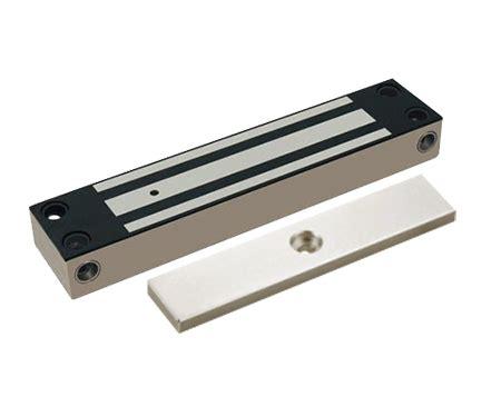 Grendel Slot Pintu Grendel Pintu Grendel Alumunium Gbb029 C integrated access sistem akses kontrol kunci