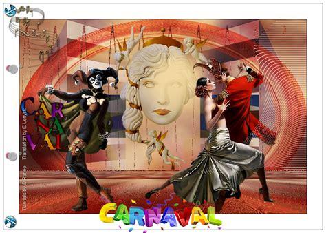 corel draw x6 yandex перевод урока 171 carnaval 2015 187 уроки corel paintshop pro