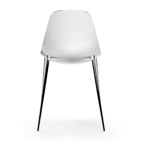 non sedie opinion ciatti sedia mammamia non impilabile cromato
