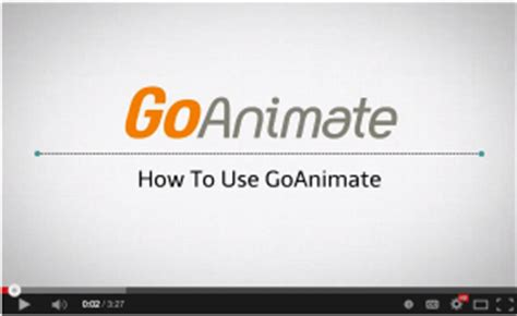 free whiteboard doodle animation software best whiteboard animation software for doodles