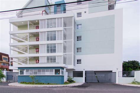 Kingston Appartments Kingston Jamaica Apartments Rent Bestapartment 2018