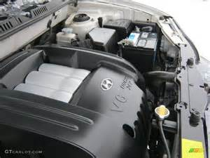 2004 Hyundai Santa Fe Engine 2003 Hyundai Santa Fe Lx 2 7 Liter Dohc 24 Valve V6 Engine