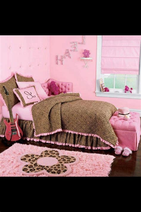 cheetah print bedroom decor cheetah print bedroom ideas fresh bedrooms decor ideas