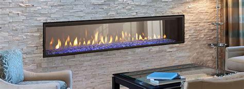 see thru ventless gas fireplace see through ventless gas fireplace home design inspirations
