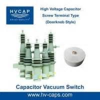 electrolytic capacitor in vacuum high voltage electrolytic capacitor buy high voltage electrolytic capacitor