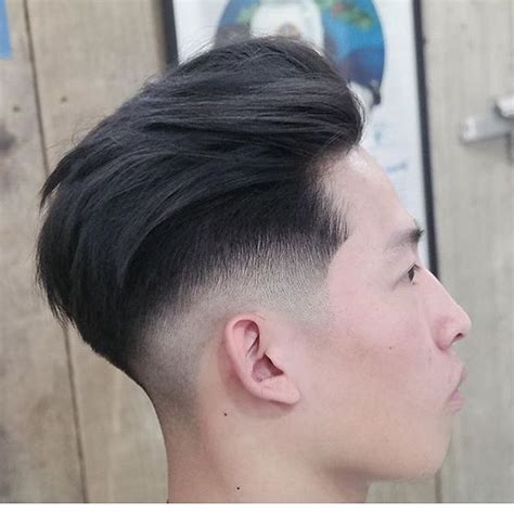 best product for long undercut 27 haircut styles for men