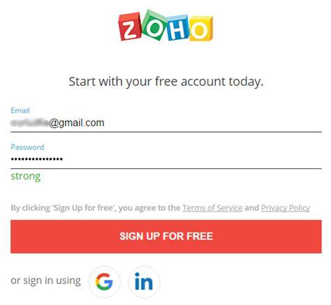 cara membuat email dengan domain sendiri di wordpress panduan cara membuat email dengan domain sendiri 100 gratis