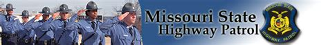 Missouri Highway Patrol Arrest Records Recordspedia Missouri Inmate Records 5899