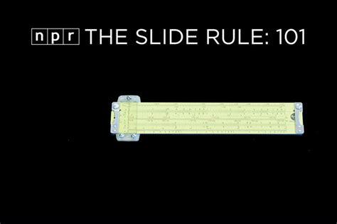 Slide Rule Mba Essentials by 21 Best Images About Slides Rule On Vintage