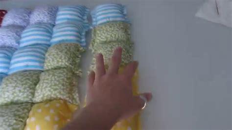 alfombra bebes alfombra bebe puff quilt