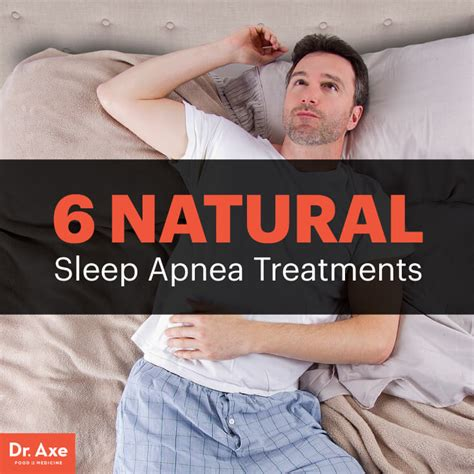 92 Soothe Symptoms Insomnia Naturally How To Use A 1 4 Teaspoon Of Nutmeg Fall Asleep And Soothe Symptoms Insomnia Naturally