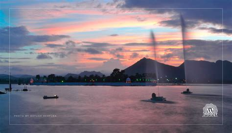 speed boat udaipur things to do in udaipur wordc udaipur 2017