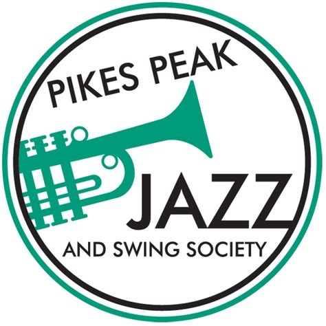 swing society pikes peak jazz and swing society september jazz event