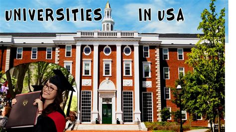 best us universities top 10 universities in usa best in usa