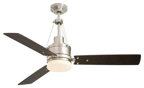 farmhouse ceiling fan emerson fans highpointe brushed steel ceiling fan farmhouse ceiling fans