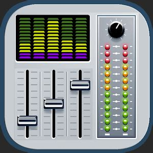 free download mp3 cutter app for pc download freestyle free music maker app for pc choilieng com
