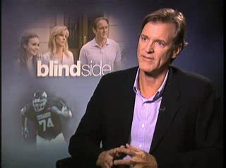 synopsis the blind side the blind side on dvd synopsis and info