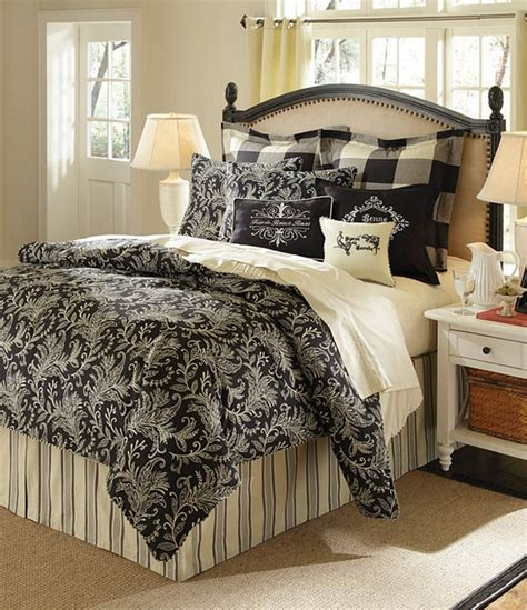 french country bedding french country luv the bedding for the home pinterest