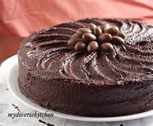 kuchen schokolade chocolate cake wallpapers