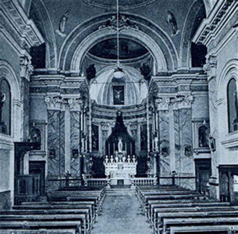 parrocchia ghiaie di bonate galleria fotografica