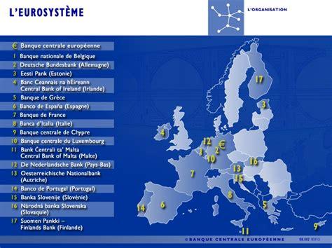 bance centrale europea europe sommaire politique g 233 ographie fleuves