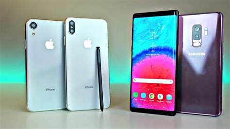 iphone xs max iphone xr  models  note
