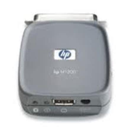 Hp Bt1300 Bluetooth Wireless Printer Adapter index buy oem hp bt1300 bluetooth wireless printer adapter