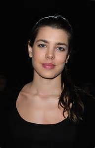 princess charlotte charlotte princess charlotte casiraghi photo 17691097