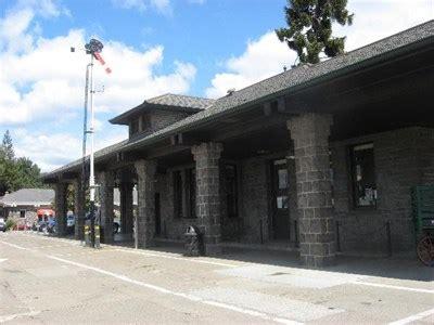 santa rosa depot santa rosa ca stations depots