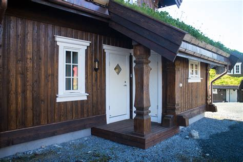 A Frame Building Exterior Finish Log And Timber Frame House Manufacturing