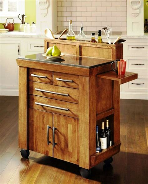 large portable kitchen island kitchen island