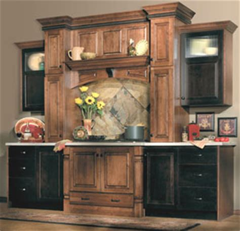 local motion kitchens kitchen cabinets