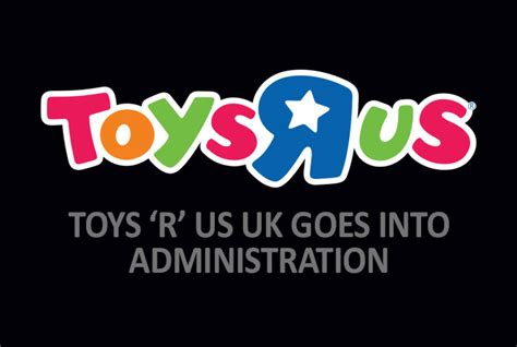 updated toys r us uk goes into administration jedi news broadcasting star wars news