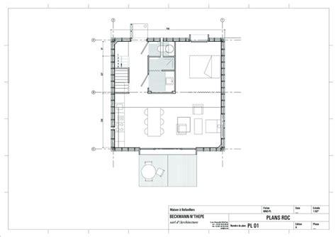 the lofts at normandy floor plans 181 best tiny house blueprints studio loft images on