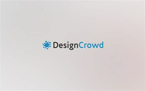 designcrowd mobile app giveaway custom design logo from designcrowd