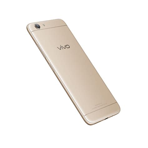 For Vivo Y53 vivo y53 launched in malaysia coming soon to india