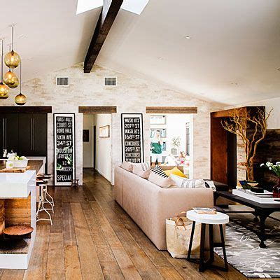 18 ideas to from a rustic modern ranch house paint colors design and the floor