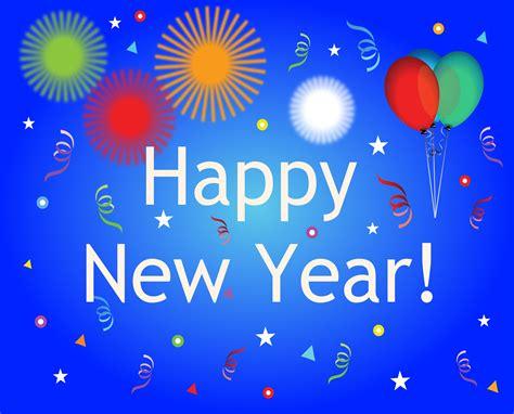 jan 2017 new year january 2017