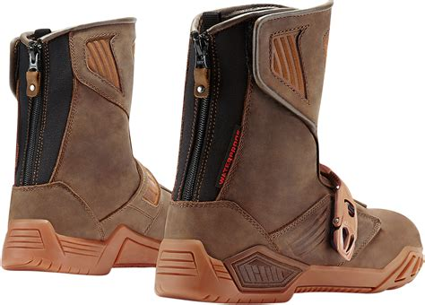best motorcycle boots for street riding 100 mens boots motorcycle vintage 70s zipper boots