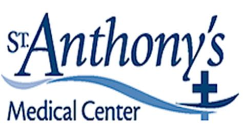 St Anthony S Detox Center by St Anthony S Center Dcrs Solutions