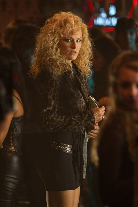 how to get hair like sherrie from rock of ages is it bad that i love this hair like sexy perm much