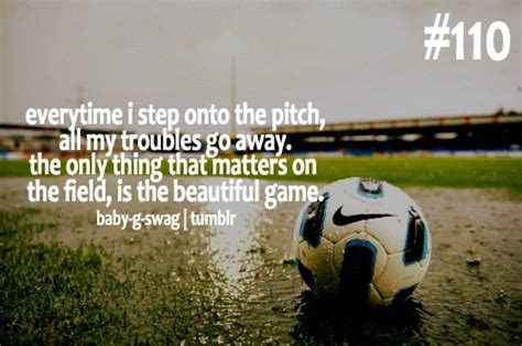 Go Onto The by Soccer Quotes Pictures And Soccer Quotes Images 10
