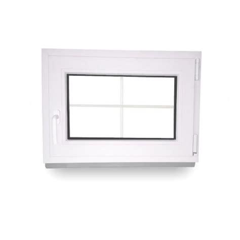 wohnraumfenster kunststoff sprossenfenster fenster mit sprossen kunststoff fenster 3