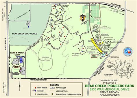 texas fields map fields