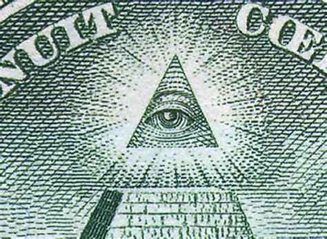 illuminati application illuminati source