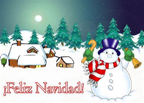 imagenes animadas de feliz navidad gratis tarjetas de navidad blogodisea